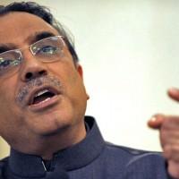 Media urged to promote democracy