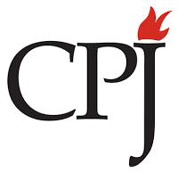 CPJ troubled by report US spied on Al-Jazeera journalist in Pakistan