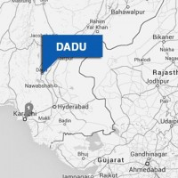 Six-hour protest in Dadu over kidnap, torture of four journalists