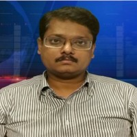 Geo News Bureau Chief Faheem Siddiqui briefly kidnapped, tortured
