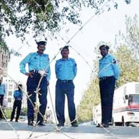 Police completes security survey of 38 media houses