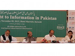 Acces of Information