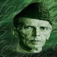 Nation marks 139th birth anniversary of Quaid-e-Azam