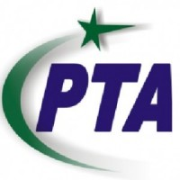 'PTA lacks manpower, resources to monitor online content'