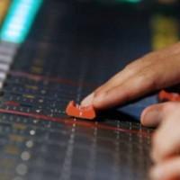 No equipment to block illegal radio stations
