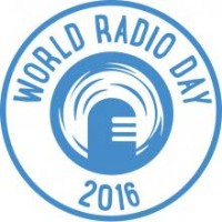 World Radio Day being observed today