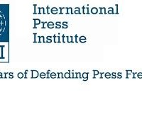IPI names Iran's Ahmad Zeidabadi World Press Freedom Hero