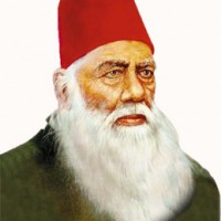 Death anniversary of Sir Syed Ahmed Khan observed