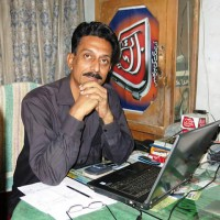 Police agrees to re-investigate the murder of journalist Shan Dahar