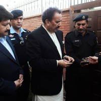 IPI joins call on Pakistan to release Mir shooting report