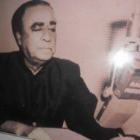 A TRIBUTE TO PIONEER NEWS READER OF RADIO PAKISTAN