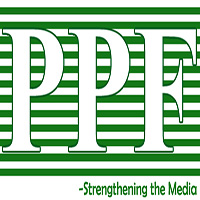 PPF voiced against media freedom in the Thailand, Iran and Tanzania