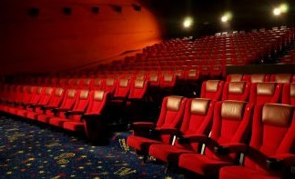 Decision on screening new indian films to be taken on wednesday pakistan press foundation islamabad cinema owners altavistaventures Images