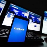 Kashmir social media ban