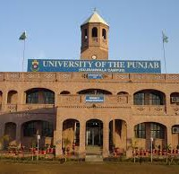 Punjab University restricts media coverage after clash