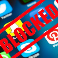 India gags social media in Held Kashmir
