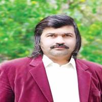 Journalist gunned down in Haripur
