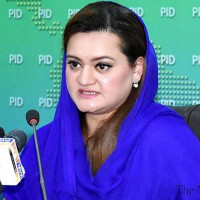 Attack on media won't be tolerated: Marriyum