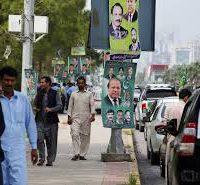 PML-N workers manhandle journalists