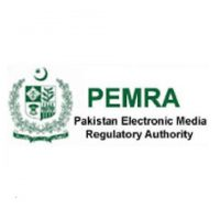 Pemra imposes fine on channel