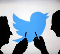 Pakistan's requests to remove Twitter accounts doubled in six months: report