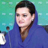 Marriyum condemns murder of journalist