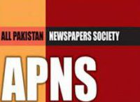 APNS urges govt to restore newspaper distribution in Balochistan