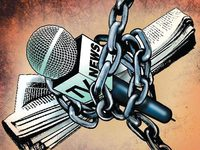 Separatist groups give dire threats and ultimatum to journalists and media groups