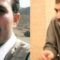 Two tribal journalists freed after a day of captivity