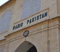 20 transferred from Radio Pakistan, Khairpur