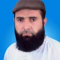 Pakistan:  Confusion surrounds murder of Pakistani journalist