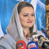 PTV, Radio Pakistan to launch dedicated children content: Marriyum