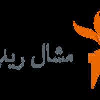 CPJ seeks restoration of Radio Mashaal