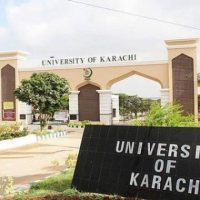 Journalist detained at KU for an hour