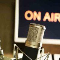 Radio broadcast continues from Prague after bureau's closure
