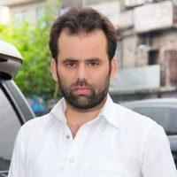 CJP takes notice of journalist's murder in Sialkot