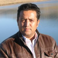 Pakistan:  Journalist beaten up allegedly at the behest of a provincial minister