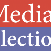 Journalists urged to highlight election laws