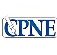 CPNE passes resolution against media repression
