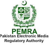 FBR chairman, interior, information secretaries removed as permanent members of PEMRA