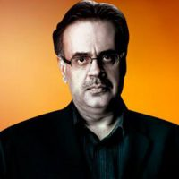 Non-bailable warrants for Dr Shahid Masood issued
