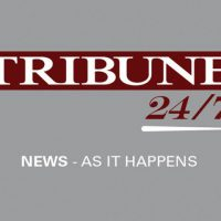 Express Media Group launches English news channel today
