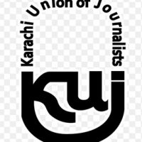 KUJ to set up camp outside Dawn office