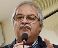 Pak media facing worst kind of intimidation: Hameed Haroon