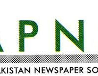 APNS Reportier on press rights violations appointed