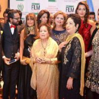Pakistan Film Festival takes the year's top movies to New York