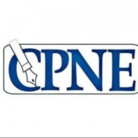 CPNE sets up panel on press laws