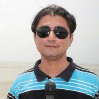 Suspected killer of journalist`s murder case witness remanded