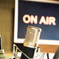 Wah varsity launches FM radio