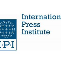 Lifting of censorship on Pakistan's state media a first step towards press freedom, IPI says